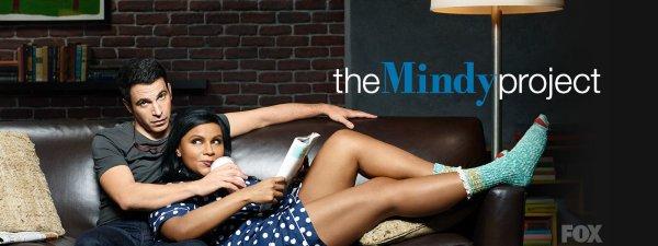 mindyproject